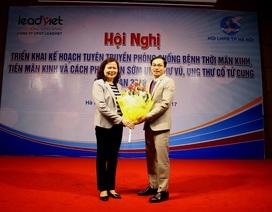 """Doanh nhân trẻ Nguyễn Huy - Phải chấp nhận """"thử và sai"""" mới có sự thành công"""