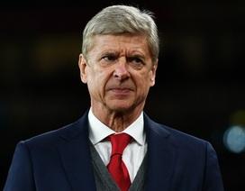Arsenal gây thất vọng toàn tập: Cái giá của sự nuông chiều