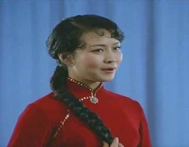 Cha của ông Kim Jong-un từng xem Đệ nhất phu nhân Trung Quốc biểu diễn