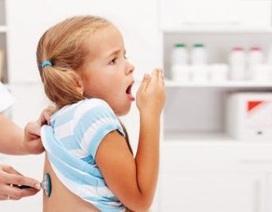 13 yếu tố kích phát cơn hen bệnh nhân cần lưu ý