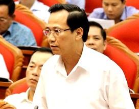 Bộ trưởng Lao động: Điều chỉnh tuổi hưu là xu hướng tất yếu
