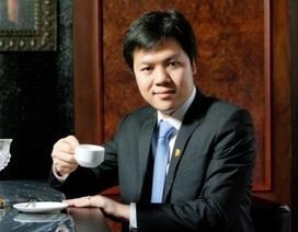 """Ông Nguyễn Hoàng Giang không liên quan đến đường dây đánh bạc """"nghìn tỷ"""""""
