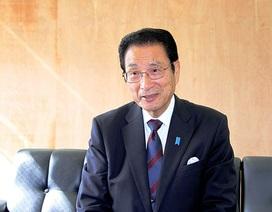 Quan chức Nhật Bản hứng chỉ trích vì coi phụ nữ độc thân là gánh nặng quốc gia