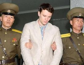 Bên trong hệ thống nhà tù chính trị đầy bí ẩn của Triều Tiên