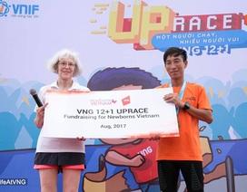 Ironman và hành trình thách thức giới hạn người Việt Nam