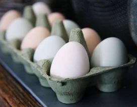 Người mắc đái tháo đường có thể ăn 12 quả trứng một tuần