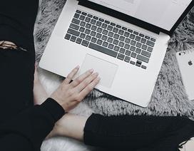 14 bí quyết xây dựng thương hiệu cá nhân cho freelancer