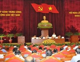 Trung ương Đảng đánh giá cao việc kiểm điểm của Bộ Chính trị, Ban Bí thư