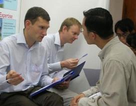 Quy định về tuyển dụng, thay thế lao động nước ngoài