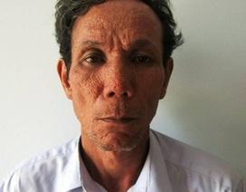 Truy tố nghịch tử đánh chết mẹ già 86 tuổi bị liệt hai chân