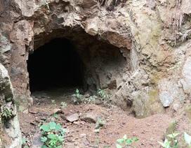 Dân lo lắng ô nhiễm từ doanh nghiệp khai thác vàng tại Bình Định!