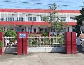 Truy tố 4 cán bộ trường Chính trị Phú Yên vì có liên quan đến việc tham ô hơn 3 tỷ đồng