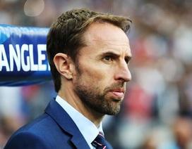 Huấn luyện viên nào được trả lương cao nhất ở World Cup 2018?