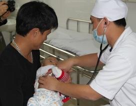 Điều chỉnh giảm giá gần 40 dịch vụ y tế