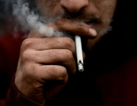Điểm mặt những loại ma túy nguy hiểm nhất