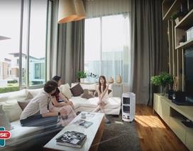 Mùa hè 2018, người tiêu dùng có xu hướng chọn mua thiết bị làm mát tiết kiệm điện