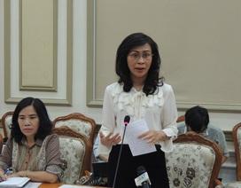 TPHCM triển khai đề án nâng chất lượng giáo dục đại học, cao đẳng