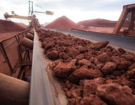 """80% quặng và khoáng sản được bán sang Trung Quốc với giá """"siêu rẻ"""""""