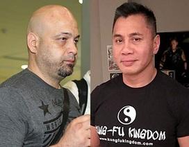 Cao thủ Flores gửi chiến thư thách đấu Cung Lê
