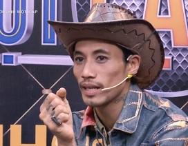 """Phạm Anh Khoa có bị """"cấm sóng"""" vĩnh viễn trước ồn ào """"gạ tình""""?"""