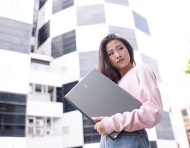 Mùa hè sôi động của thị trường laptop sinh viên