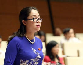 Hà Nội kết luận nội dung tố cáo NSƯT Minh Ánh