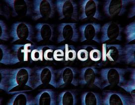 Facebook lại để lộ dữ liệu của hơn 3 triệu người dùng sau bài quiz tính cách