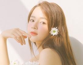"""Hương Lê - Từ """"hot girl ảnh thẻ"""" tới diễn viên phim online nửa triệu lượt theo dõi"""