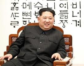 Động lực khiến ông Kim Jong-un thay đổi 180 độ về vấn đề hạt nhân