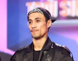 """BTC """"Trời sinh một cặp"""" chính thức cắt bỏ toàn bộ phần thi của Phạm Anh Khoa"""