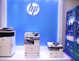 Giải pháp cho doanh nghiệp khi lựa chọn máy in