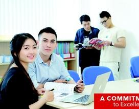 Anh ngữ học thuật - Hành trang vững vàng để du học thành công!