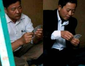 Kỷ luật Bí thư, Phó Chủ tịch xã đánh bạc trong giờ hành chính