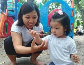 TPHCM: Trường mầm non không được nhận giữ trẻ trường khác trong dịp hè