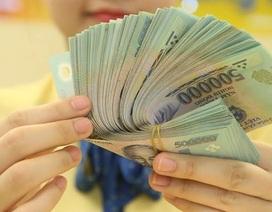 Doanh nghiệp Nhật Bản: Trả lương và thưởng Tết ra sao?