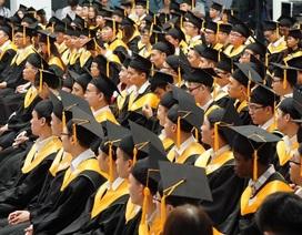 Dự thảo Luật Giáo dục đại học: 6 điểm mới đột phá về cơ chế, chính sách