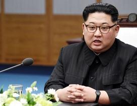 Phía sau cơn giận bất ngờ của Triều Tiên trước thượng đỉnh lịch sử