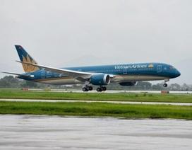 Vietnam Airlines lý giải việc 3 lần đổi máy bay từ Đà Nẵng đi Hà Nội