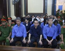 Xuất hiện băng ghi âm trao đổi giữa bà Hứa Thị Phấn và nhóm Phương Trang