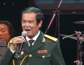 NSND Hoàng Chè qua đời ở tuổi 70 sau một thời gian bạo bệnh