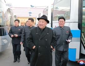 Ai sẽ trả tiền cho lời hứa phát triển kinh tế Triều Tiên của Mỹ?