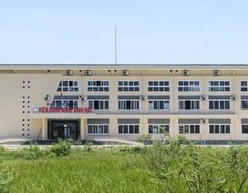 Viện Công nghệ sinh học - Đại học Huế sẽ trở thành 1 trong 3 trung tâm quốc gia