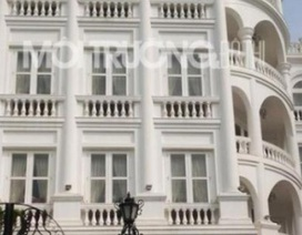 """Bộ Công Thương phản bác tin sai về """"biệt thự Bộ trưởng"""" có hợp lý?"""