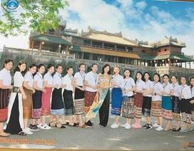 Môn học bổ ích của sinh viên Trường Đại học Hà Tĩnh