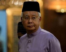 Phát hiện thêm nhiều của cải giấu trong nhà cựu Thủ tướng Malaysia
