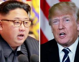 """Nga có thể """"ra tay"""" cứu vãn hội nghị thượng đỉnh Mỹ-Triều thế nào?"""