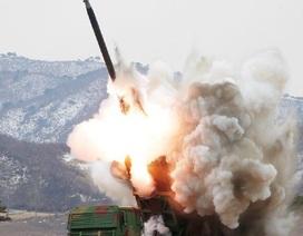 Việt Nam phê chuẩn Hiệp ước cấm vũ khí hạt nhân