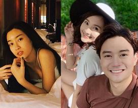 """Hoa hậu Đỗ Mỹ Linh khoe ảnh """"18+""""; cặp đôi """"Sống chung với mẹ chồng"""" tái hợp"""