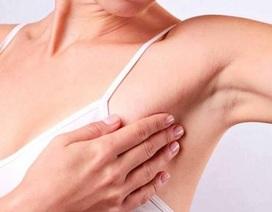 Ung thư vú ở người trẻ: Bạn đã biết cách tự bảo vệ?
