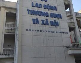 Hàng loạt trường hợp dùng hồ sơ giả nhận chế độ thương binh tại Bắc Giang